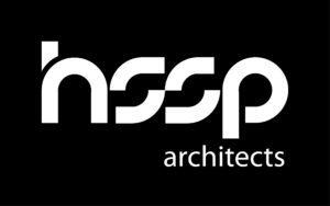 HSSP Logo