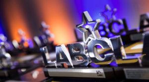 LABC Trophy