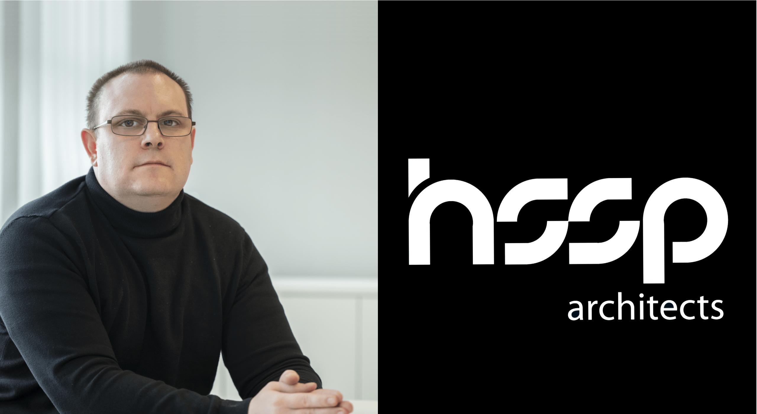 HSSP Team - Ian