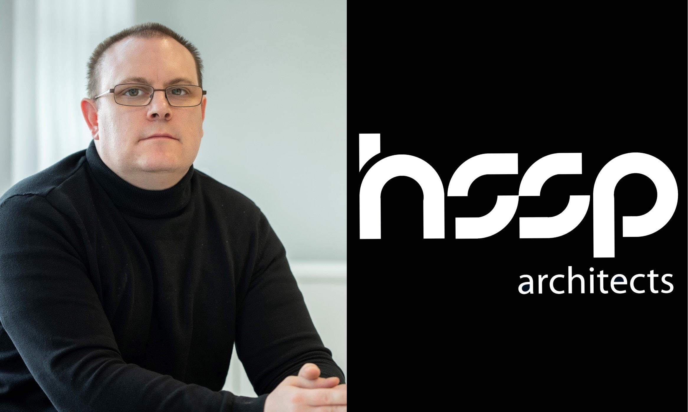 HSSP Team - Ian 1