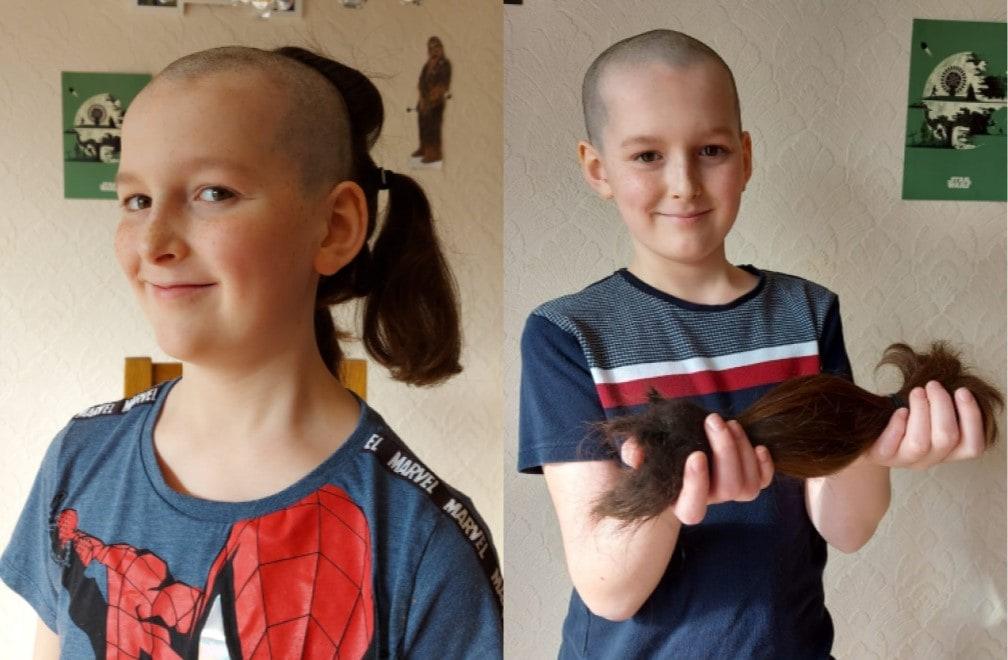 Isaac Post Shave 2