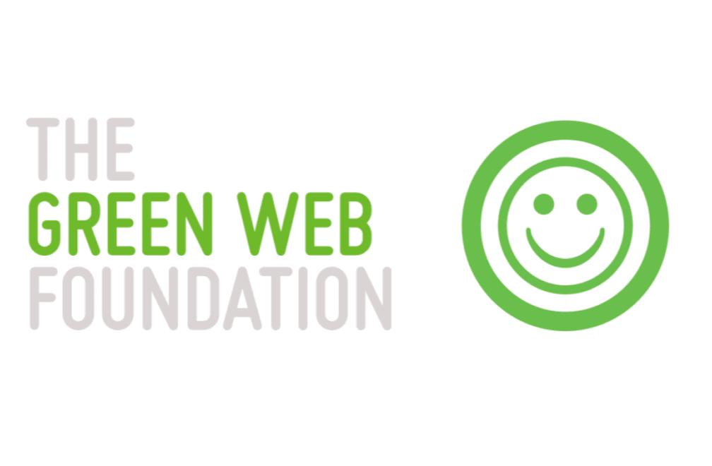 Green Website - News 1
