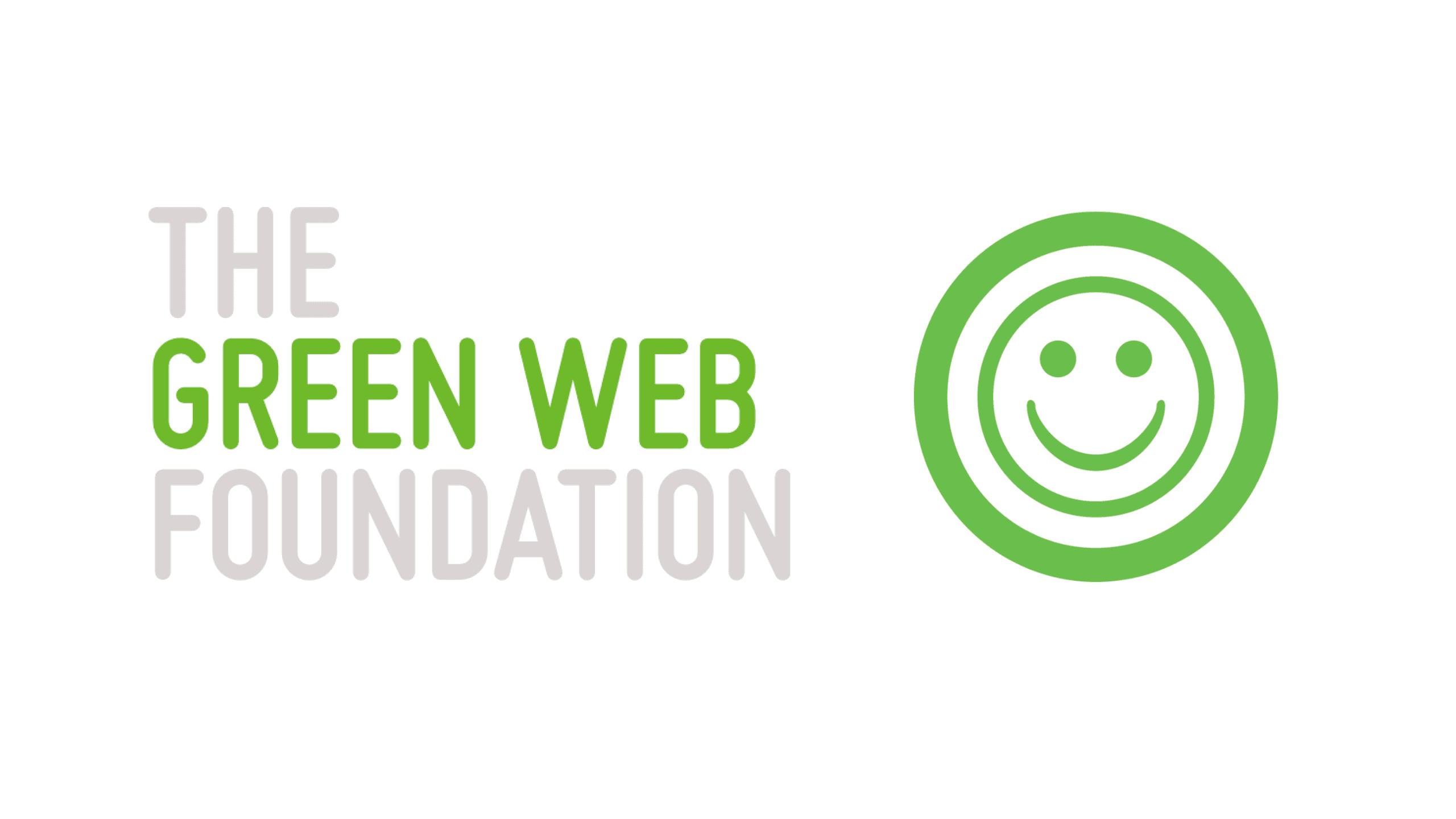 Green Website - News